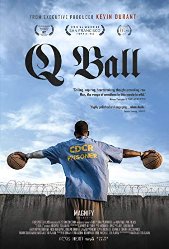 Watch Q Ball Online