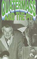 Watch Quatermass and the Pit Online