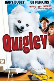 Watch Quigley Online