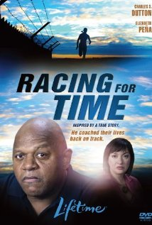 Watch Racing for Time Online