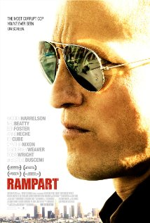 Watch Rampart Online