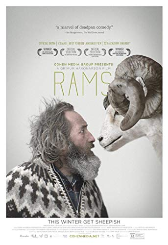 Watch Rams Online
