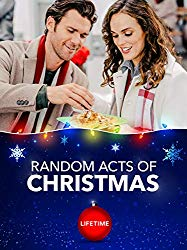 Watch Random Acts of Christmas Online