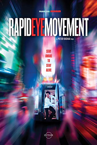 Watch Rapid Eye Movement Online
