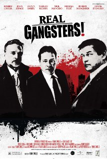 Watch Real Gangsters Online