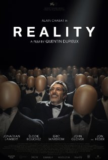 Watch Reality Online