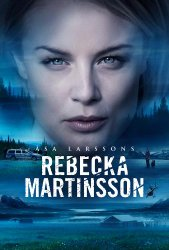 Watch Rebecka Martinsson Online