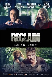 Watch Reclaim Online