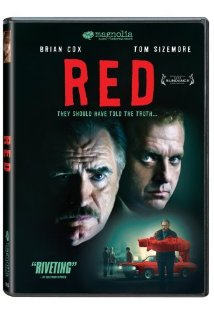 Watch Red Online
