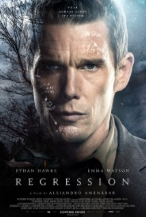 Watch Regression Online