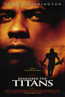 Watch Remember the Titans Online