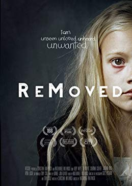 Watch ReMoved Online