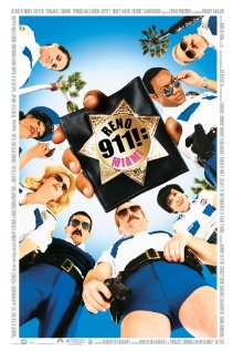 Watch Reno 911!: Miami Online
