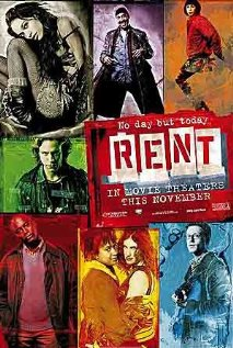 Watch Rent Online