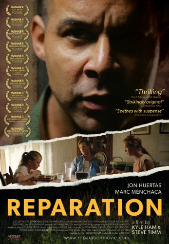 Watch Reparation Online