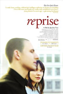 Watch Reprise Online