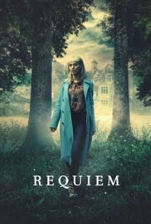 Watch Requiem Online