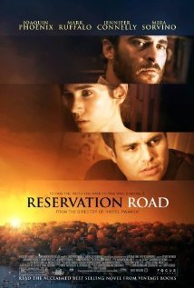 Watch Reservation Road Online