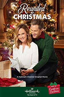 Watch Reunited at Christmas Online