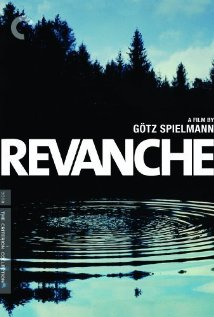 Watch Revanche Online