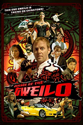 Watch Revenge of the Gweilo Online