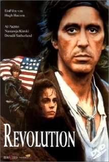 Watch Revolution Online