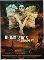 Watch Rhinoceros Hunting in Budapest Online