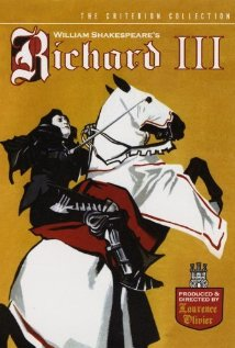 Watch Richard III Online