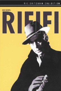 Watch Rififi Online