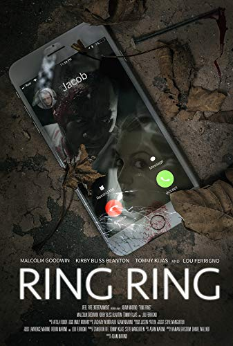 Watch Ring Ring Online