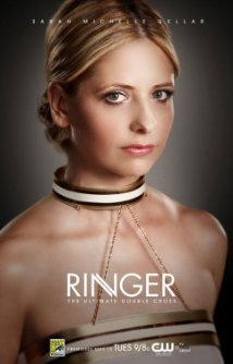 Watch Ringer Online