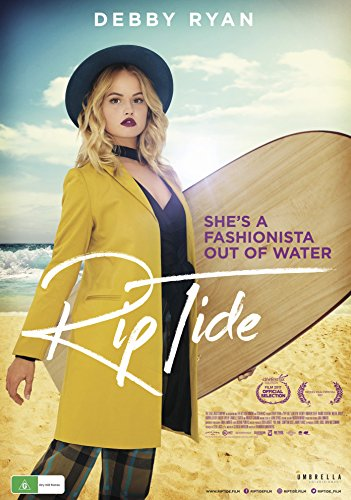Watch Rip Tide Online
