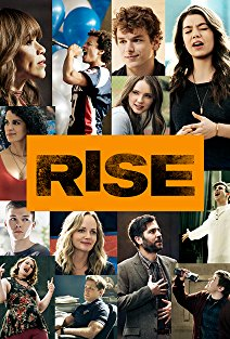 Watch Rise Online