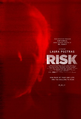 Watch Risk Online