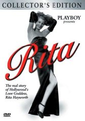 Watch Rita Online