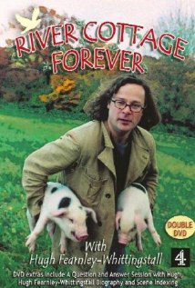 Watch River Cottage Forever Online