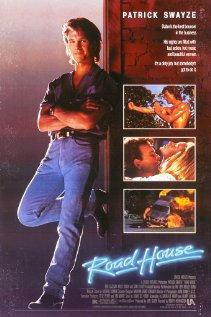 Watch Road House Online