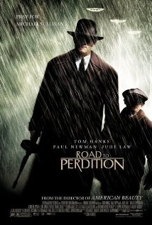 Watch Road to Perdition Online
