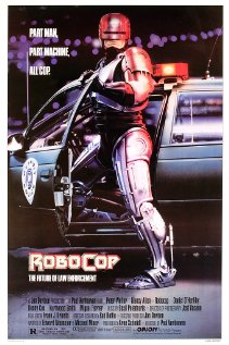 Watch RoboCop Online