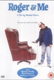 Watch Roger & Me Online