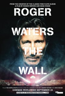 Watch Roger Waters the Wall Online