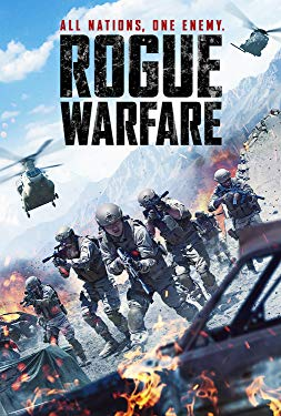 Watch Rogue Warfare Online