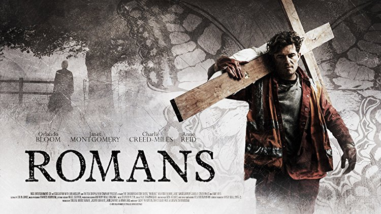 Watch Romans Online