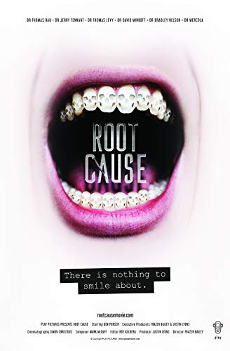 Watch Root Cause Online