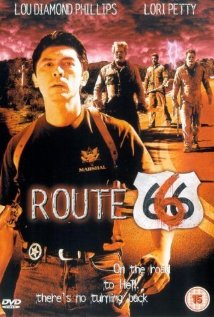 Watch Route 666 Online