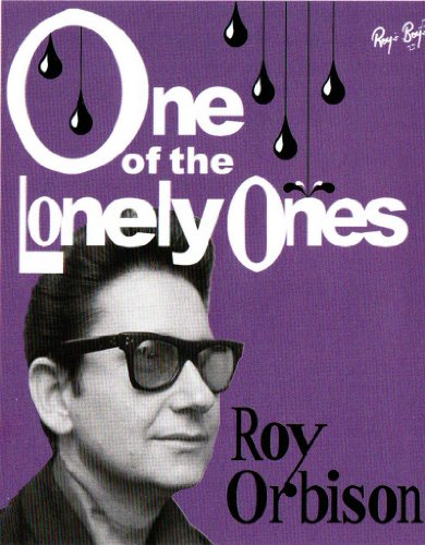 Watch Roy Orbison: One of the Lonely Ones Online