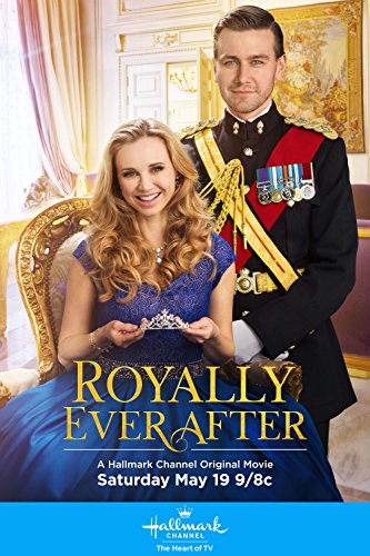 Watch Royally Ever After Online
