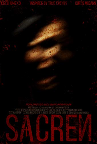 Watch Sacren Online