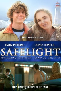 Watch Safelight Online