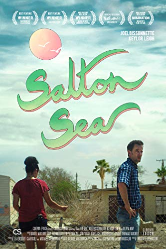 Watch Salton Sea Online